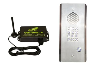 GSM Products